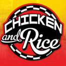 Chicken and Rice Menu