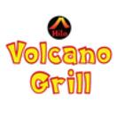 Hilo Volcano Grill Menu