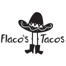 Flaco's Tacos Menu