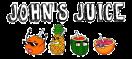 John's Juice NYC Menu