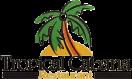 Tropical Cabana Restaurant Menu