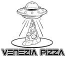 Venezia Pizzeria Menu