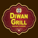 Diwan Grill Indian Restaurant Menu