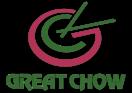 Great Chow Menu