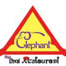 Elephant Thai Menu
