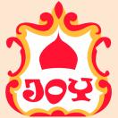 Joy Indian Restaurant Menu