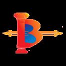 Basera Biryani & Grill Indian Cuisine Menu