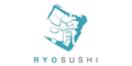 Ryo Sushi Menu