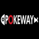 Pokeway Menu