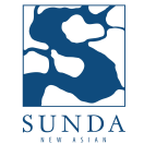 Sunda New Asian  Menu