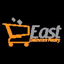 East Delaware Pantry Menu