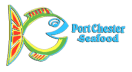 Port Chester Seafood Menu