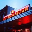The Deli Downtown Menu