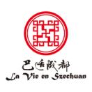 La Vie En Szechuan Menu