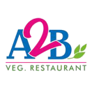 Adyar Ananda Bhavan - A2B Indian Vegetarian Restaurant Menu