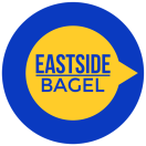 East Side Bagel Cafe Menu