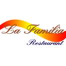 La Familia Restaurant Menu