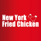 New York Fried Chicken Menu