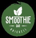 The Smoothie Shop Menu