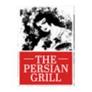 Persian Grill Menu