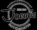 Jacup's Coffee Bistro Menu