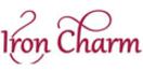 Iron Charm Chinese Menu