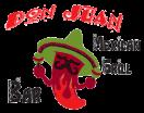 Don Juan Mexican Bar & Grill Menu