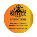 Shree Restaurant Menu