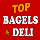 Top Bagel & Deli Menu