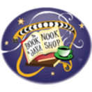 The Book Nook & Java Shop Menu