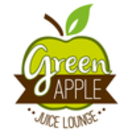Green Apple Doral Menu