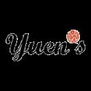 Yuen's Chinese Kitchen Menu