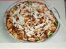 Shehab Deli & Grocery Menu
