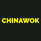 Chinawok Menu