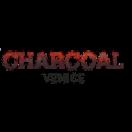 Charcoal Venice Menu