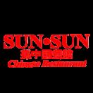 Sun Sun Chinese Restaurant Menu