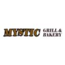 Mystic Grill & Bakery Menu
