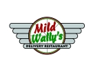 Mild Wally's Delivery Restaurant Menu