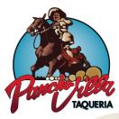 Panchovilla Taqueria Menu