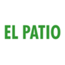 El Patio Menu