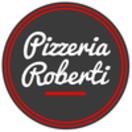 Pizzeria Roberti Menu