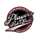 Player's Pub and Grill Menu