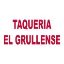Taqueria El Grullense Menu