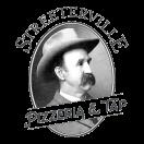 Streeterville Pizzeria & Tap Menu