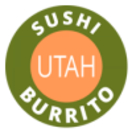 Sushi Burrito In Provo Menu