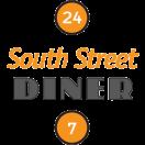 South Street Diner Menu
