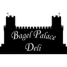 Bagel Palace Deli Menu