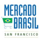 Mercado Brasil Menu