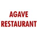 Agave Restaurant Menu