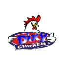 Dixy Chicken and Grill Menu